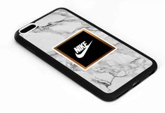 Awesome Case For iPhone 6s & 6s Plus NIKE WHITE MARBLE Logo Custom Print On  #UnbrandedGeneric #cheap #new #hot #rare #iphone #case #cover #iphonecover #bestdesign #iphone7plus #iphone7 #iphone6 #iphone6s #iphone6splus #iphone5 #iphone4 #luxury #elegant #awesome #electronic #gadget #newtrending #trending #bestselling #gift #accessories #fashion #style #women #men #birthgift #custom #mobile #smartphone #love #amazing #girl #boy #beautiful #gallery #couple #sport #otomotif #nike #marble