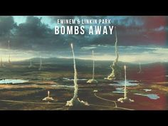 Eminem & Linkin Park - Bombs Away [After Collision 2] (Mashup) - YouTube Linkin Park, Women In History, World History, Eminem Tattoo, Escape The Fate, Rise Against, Three Days Grace, Avenged Sevenfold, Modern History