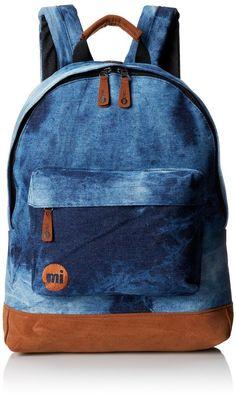 Denim Backpack, Denim Bag, Leather Backpack, Fashion Backpack, Mochila Jeans, Justice Bags, Clutch Bag, Tote Bag, Unique Handbags