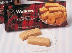 8 foods Scots miss when away from home at Christmas
