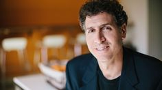 This Entrepreneur Thinks His Startup, Farmigo, Will Kill Off Supermarkets - Forbes