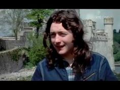 ▶ Rory Gallagher [Live at Savoy Cinema, Limerick Ireland in May 11, 1972] (Full show +bonus acoustic session) 01. Intro 02. Tore Down 03. Laundromat 04. Pistol Slapper Blues 05. Don't Know Where I'm Going  06. Bullfrog Blues - + bonus acoustic session Pistol Slapper Blues - Too Much Alcohol - Out On The Western Plain - Banker's Blues - Secret Agent - Goin' to My Hometown (cuts out at the end)
