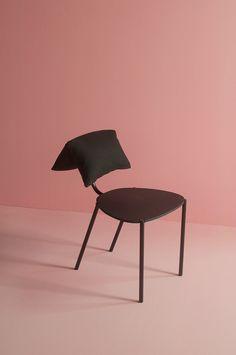 ILES-furniture-project-10 - Design Milk