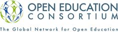 The Open Education Consortium is a worldwide community of hundreds of higher education institutions and associated organizations committed to advancing open education and its impact on global education.