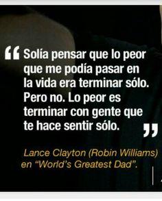 #soledad #vida #amor #poesía #DPMR