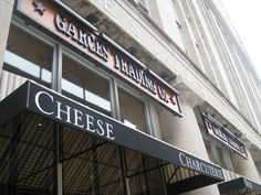 Garces Trading Co.  - One of Iron Chef Jose Garces' wonderful Philly offerings!  http://garcesgroup.com/restaurants/