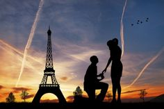 From the moment I heard first Love story,Then I started looking for you,Even I don't know how blind I was for you.But its also very true that,Real lovers finally meet somewhere.Wish you a Happy Propose Day 2016?  - See more at: http://justgetideas.com/100-happy-propose-day-quotes-for-singles/12/#sthash.Cs2idsrd.dpuf