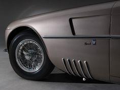 http://www.acquiremag.com/cars/rm-auctions-ferrari-vignale