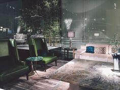 7 trików aby Twój dom wyglądał na bardziej luksusowy! luxury, interior, interiordesign, interiorsdesignblog, home, house, homedecor, luxurydesign. luxuryinterior, luxuryhome, furniture, luxuryfurniture, beautyhomes