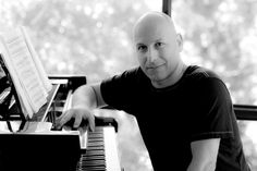 The Composer Success Series: Composing for Games - insights from Inon Zur: