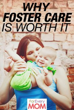 Why It's Worth It to Pour Yourself into a Foster Child Even Though it Hurts Like Crazy When They Leave - Fostering - Foster Care - Foster Parent Foster Baby, Foster Family, Foster Mom, Foster Care Adoption, Foster To Adopt, Parenting Quotes, Parenting Advice, Parenting Classes, Mom Advice