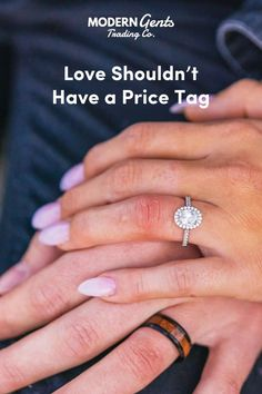 Find out How To Seduce Your Man, Text Messages to turn him on & more advices For A Longterm Relationship! Dream Engagement Rings, Vintage Engagement Rings, Wedding Engagement, Affordable Rings, Wedding Centerpieces Mason Jars, Silver Wedding Jewelry, Diamond Are A Girls Best Friend, Wedding Ring Bands, Bling