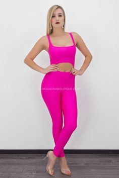 Model wearing size Small Model is - Runs true to size Spandex Made in USA Hand Wash Cold Do Not Bleach Low Iron Pink Fashion, Fashion Outfits, Womens Fashion, Female Fashion, Lace Trim Shorts, Red Leggings, Mini Club Dresses, Mode Style, Boutique