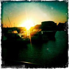 Gisborne Harbour, NZ Kiwiana, New Zealand, Northern Lights, Country, Nature, Summer, Travel, Beautiful, Naturaleza