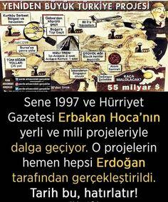 Ankara, Presidents, God, Train, Dios, Allah, The Lord
