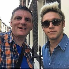 Niiight❤ . #niallhoran#niall#nialler#niallgirl#onedirection#1d#1direction#boy#handsome#love#beautiful#man#like4like#likes4likes#likeforlike#likesforlikes#madeintheam#row4row#louis#harry#perfect#liam#neil#harrystyles#myboy#mylove#horan#cute#liampayne#louistomlinson