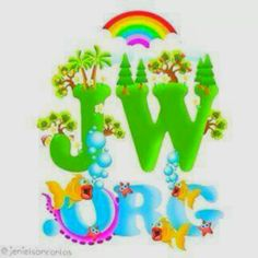 ORG paradise on earth in the very near future ☺️ Jehovah Paradise, Family Worship Night, Everlasting Life, Jehovah's Witnesses, Spiritual Gifts, Happy People, Printable Coloring, Art Logo, Gods Love