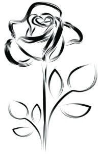 Google Image Result for http://www.buzzle.com/images/tattoos/flower-tattoos/thumbnails/black-rose-tattoo1.jpg
