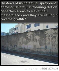 http://static.themetapicture.com/media/funny-graffiti-cleaning.jpg