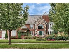 Property 49148 DRIFTWOOD, Shelby Twp, MI 48317 - MLS® #216086163 - $624,000 Welcome to your castle, be a King and Queen in this quality crafted, meticulously maintained home on Forest Lake. #BrookviewRealty