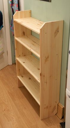 Diy Furniture Couch - New ideas Diy Furniture Building, Diy Furniture Couch, Wooden Pallet Furniture, Diy Pallet Furniture, Easy Woodworking Projects, Diy Wood Projects, Diy Shoe Storage, Shoe Storage Solutions, Storage Ideas