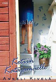 lataa / download KOTIIN KATAJAMÄELLE epub mobi fb2 pdf – E-kirjasto