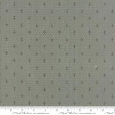 Juberry of Newbury the Premier source for FrencH General Jardin de Versailles French General, Palace Of Versailles, Cozy Christmas, Buy And Sell, Layout, Fabric, Stuff To Buy, Tejido, Tela
