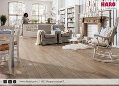 Érvek a lamiáltpadló mellett - Inout-Home Outdoor Decor, House, Kitchen Flooring, Home, Remodel, Laminate Flooring, Flooring, Nordic Living Room, Swedish House