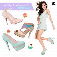 Brantano shoes mexico