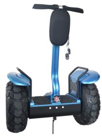 Segway For Sale Alternatives without the segway cost price cheap moped scooters for kids an adults