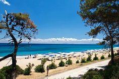 Skala Kefalonia I've been and I'm in love Greece Vacation, Greece Travel, Italy Travel, Beautiful Islands, Beautiful Places, Ithaca Greece, Greek Isles, Greece Islands, Greece