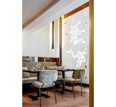 Restaurant chinois Tong Yen à Paris http://www.vogue.fr/culture/carnet-d-adresses/diaporama/les-meilleurs-restaurants-asiatiques-a-paris/21644/image/1124510#!restaurant-chinois-tong-yen-a-paris