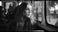 """People Help The People"" by Cherry Ghost performed by Birdy from her self titled debut album. Download Birdy's self titled album, now on iTunes: http://smart..."