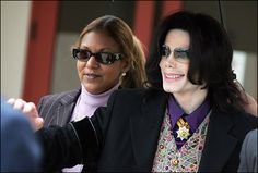 Win for Michael Jackson Estate Could Cost Firm! http://mjvibe.com/News/2014/07/11/win-for-michael-jackson-estate-could-cost-firm/