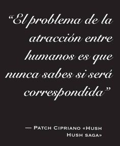-Patch Cipriano.