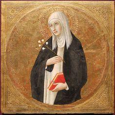 File:Sano di pietro, santa caterina da siena, 1442 ca.jpg