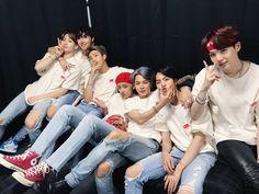 Jungkook Jhope Rap Monster V Jimin Jin Suga Seokjin, Namjoon, Kim Taehyung, Bts Bangtan Boy, Bts Jimin, Jung Hoseok, K Pop, Billboard Music Awards, Foto Bts
