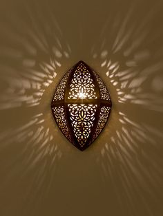 Newest Totally Free Moroccan Lanterns decor Style Normally for almost all decors, Moroccan lanterns can be a fantastic variety of lighting effects for you to in. Boho Lighting, Moroccan Lighting, Moroccan Lanterns, Wall Sconce Lighting, Modern Lighting, Wall Sconces, Lighting Ideas, Turkish Lights, Turkish Decor