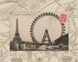 Destination Paris IV
