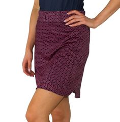 Designer women's golf clothing from J. The Golf Society has the best range of stylish and functional golf clothing. Ladies Golf Clubs, Ladies Club, Golf Outlet, Women's Golf Clothing, Golfer, Golf Sweaters, Golf Skirts, Golf Pants, Golf Fashion