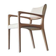 Jader Almeida - Cadeira Anna