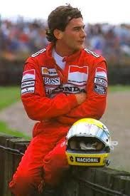 Off the track, Senna was a deeply religious and compassionate man. After his death, his family created the Ayrton Senna Foundation, an organization with the aim of helping poor and needy young people in Brazil and the world. As a result, Senna continues to impact the world today.