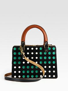 http://diamondsnap.com/marni-perforated-top-handle-bag-p-2884.html