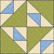 Dutch Puzzle