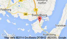 Malerfirma Svendborg - find de bedste malerfirmaer i Svendborg Best Seo Company, Packers And Movers, Adventure Tours, Seo Services, Social Networks, Business Marketing, Advertising, Entertaining, Map