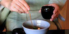 Tokyo: Japanese Tea Ceremony at Hotel Okura
