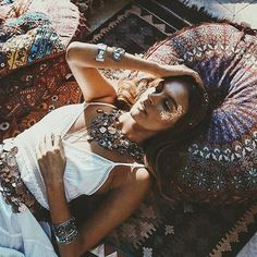 Follow for more bohemian hippie boho photos  htts://www.instagram.com/hippieyahoo  PEACE and LOVE