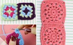 372 Besten Anleitungen Bilder Auf Pinterest In 2019 Crochet Shawl