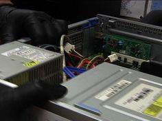 A look inside Louisiana's High Tech Crime unit   WVLA NBC33   Baton Rouge