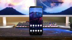 TOP 5 Galaxy S8/S8+ Excellent Hidden Features